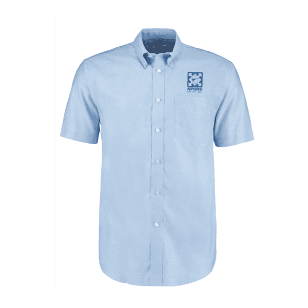 NPORS Operators Shirt