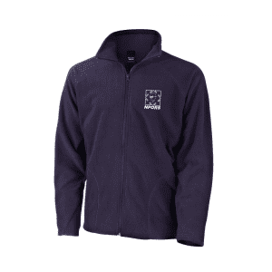 NPORS Staff Fleece