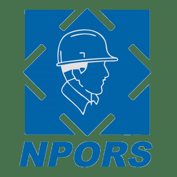 NPORS Staff Shop Membership