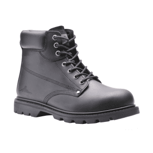 NPORS Staff Safety Boots