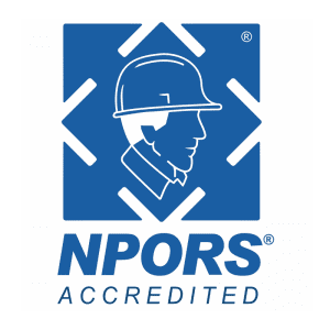 NPORS Trainers