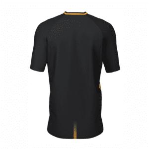 Oadby Wyggs RFC EDGE Pro Training T Shirt