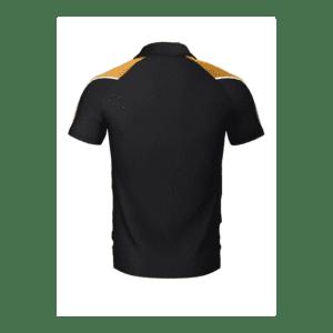 Oadby Wyggs RFC i-Gen Polo Shirt