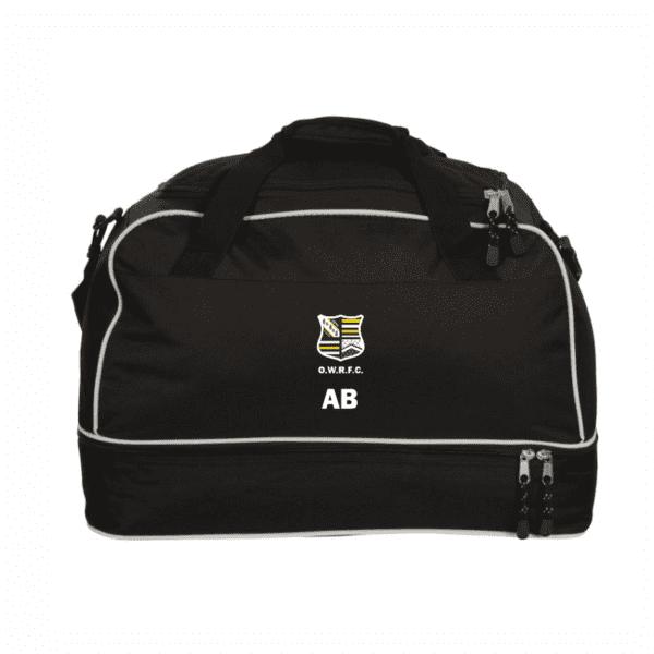 Oadby Wyggs RFC Kitbag
