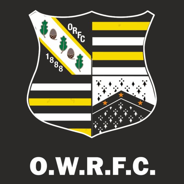 Oadby Wyggs RFC Shop Membership