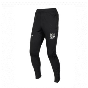 Oadby Wyggs RFC Skinny Trackpants