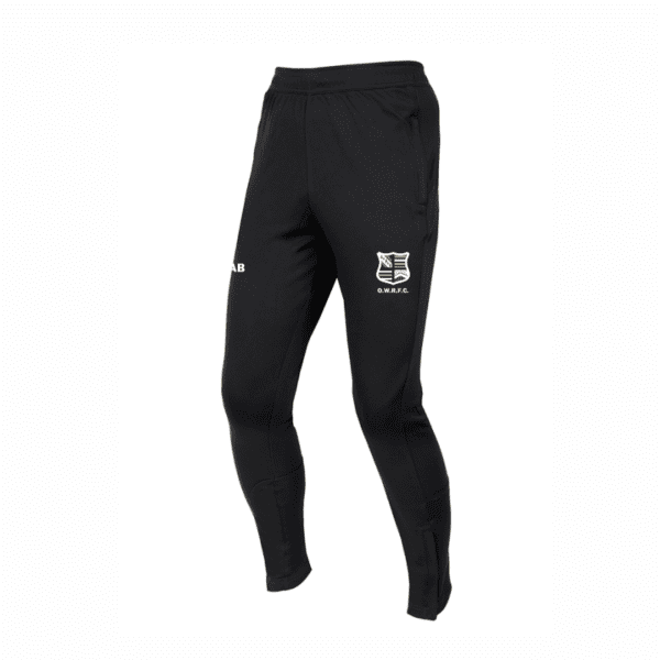 Oadby Wyggs RFC Skinny Trackpants