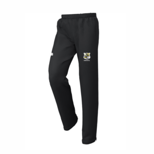Oadby Wyggs RFC Softstyle Trackpants