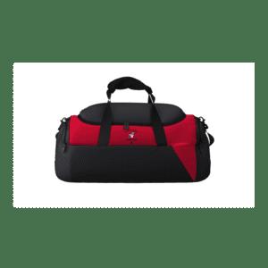 Ogmore Netball Kitbag