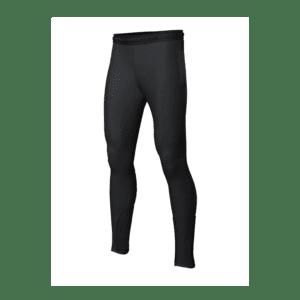 Ogmore Netball Skinny Pants