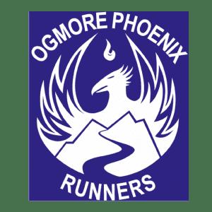 Ogmore Phoenix Runners
