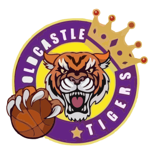 Oldcastle Tigers Basketball