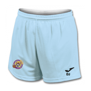 Oldcastle Tigers Basketball Shorts