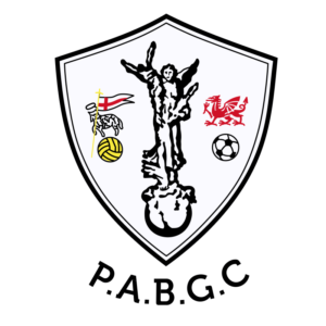 Pencoed ABGC Shop Membership