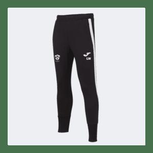Pencoed ABGC Long Pants