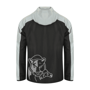 Pencoed Panthers Contrast Running Jacket