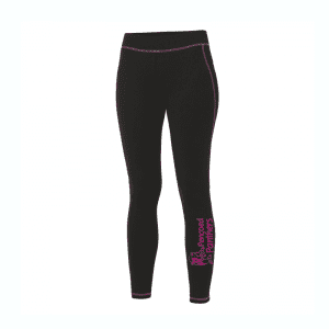 Pencoed Panthers Leggings