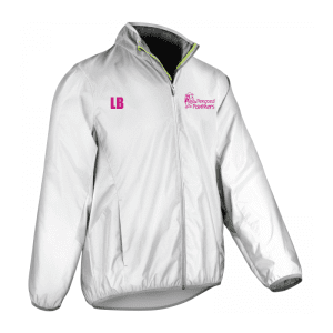 Pencoed Panthers Running Jacket