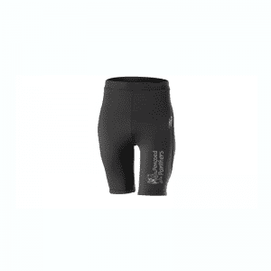 Pencoed Panthers Running Shorts