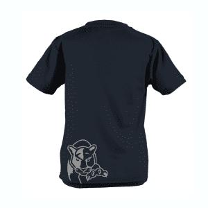 Pencoed Panthers T Shirt