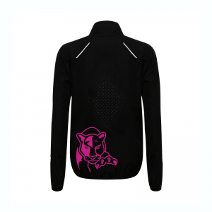 Pencoed Panthers Tri-Dri Jacket