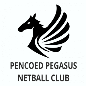 Pencoed Pegasus Netball Shop Membership