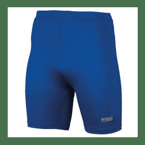 Pencoed RFC Minis and Juniors Baselayer Shorts