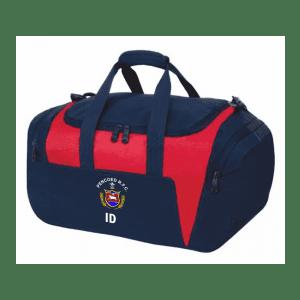 Pencoed RFC Minis and Juniors Kitbag