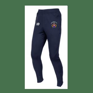 Pencoed RFC Minis and Juniors Skinny Pants