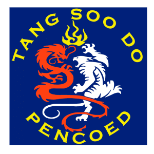 Pencoed Tang Soo Do Shop Membership