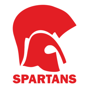 Port Talbot Spartans Shop Membership