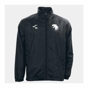 Porthcawl and Pyle Pumas ABC Jacket