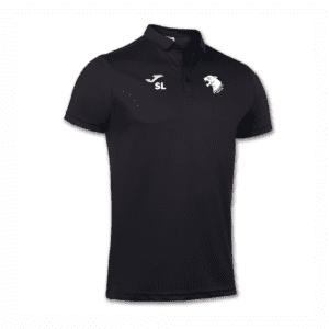 Porthcawl and Pyle Pumas ABC Polo Shirt
