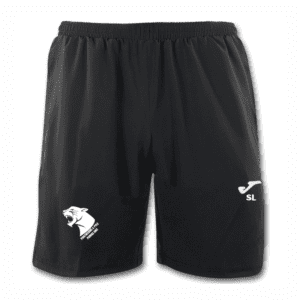 Porthcawl and Pyle Pumas ABC Shorts