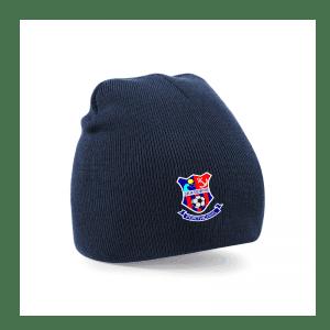 Porthcawl FC Bootbag
