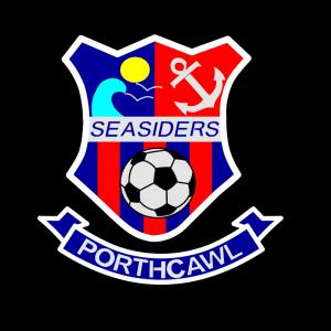 Porthcawl FC