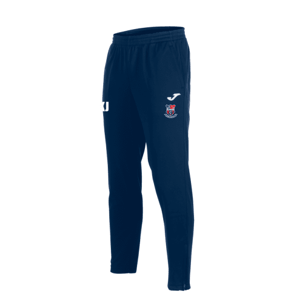Porthcawl FC Nilo Tracksuit Bottoms