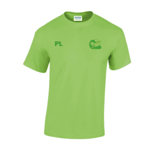 Porthcawl Lifeguard Club Gildan T Shirt