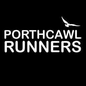 Porthcawl Runners