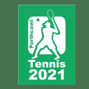 Porthcawl Tennis Shop Membership