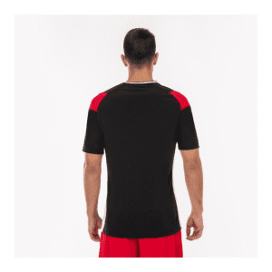 Porthcawl Town Seniors FC Coaches Crew III T Shirt