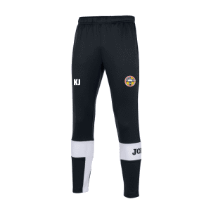 Porthcawl Town Seniors FC Coaches Freedom pants