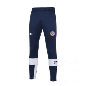 Porthcawl Town Seniors FC Freedom pants