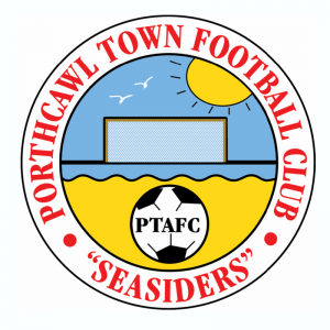 Porthcawl Town SENIORS FC