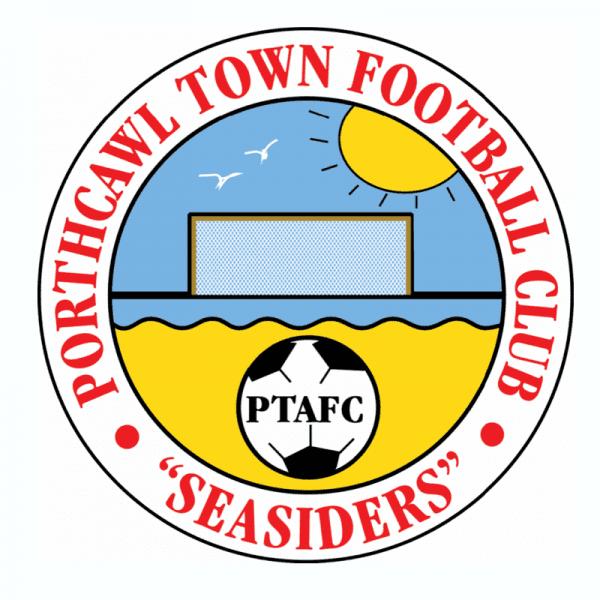 Porthcawl Town SENIORS FC Shop Membership