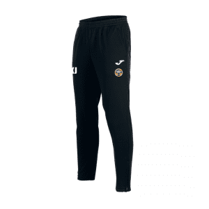 Porthcawl Town Seniors FC Coaches Nilo Tracksuit Bottoms