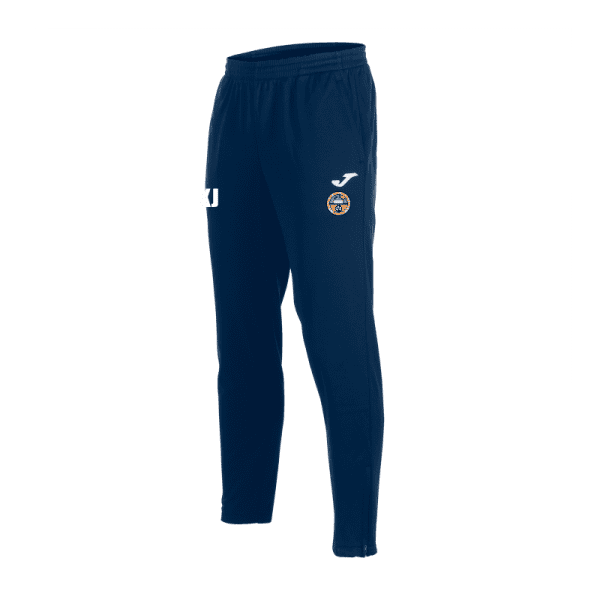 Porthcawl Town Seniors FC Nilo Tracksuit Bottoms