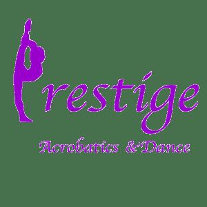 Prestige Shop Membership