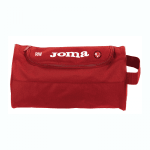 Red Valley FC Bootbag