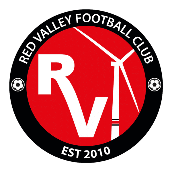 Red Valley FC Shop Membership